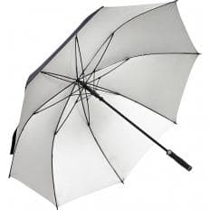 Parapluie automatique au format XXL-2