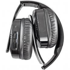 Casque bluetooth-2