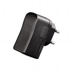 Adaptateur prise USB-2