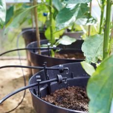Système d'irrigation solaire-2