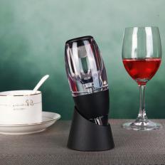 Décanteur de vin magique-2