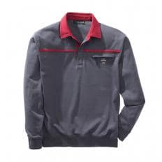Sweater thermique-2