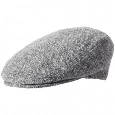 Casquette de tweed, lot de 2-2