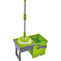 """Système de nettoyage  """"spin mop""""-2"""