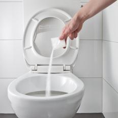 Poudre WC surpuissante-2