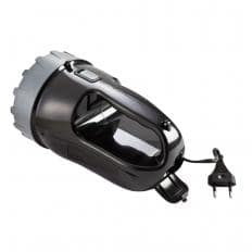 Torche 18 LED rechargeable-2