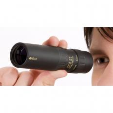 Longue-vue avec zoom 30x et macro-2