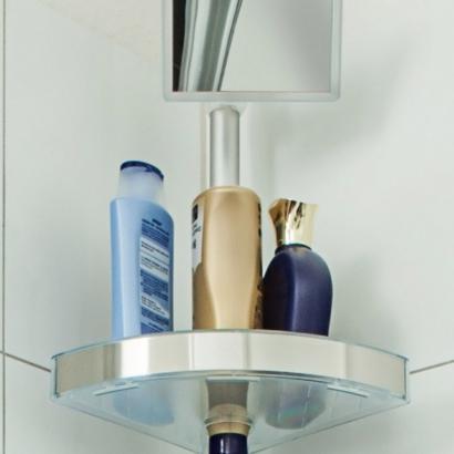 serviteur de douche t lescopique achetez ce produit serviteur de douche t lescopique en toute. Black Bedroom Furniture Sets. Home Design Ideas