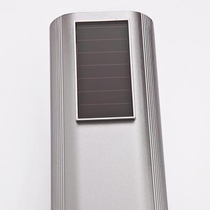 fausse cam ra de surveillance solaire achetez ce produit. Black Bedroom Furniture Sets. Home Design Ideas