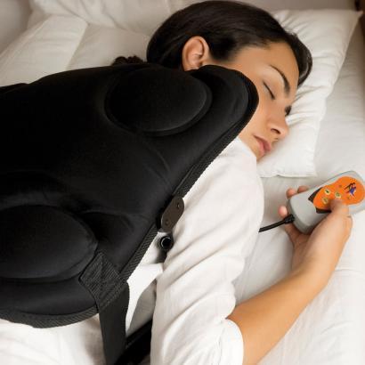 appareil de massage paules et nuque grande taille achetez ce produit appareil de massage. Black Bedroom Furniture Sets. Home Design Ideas
