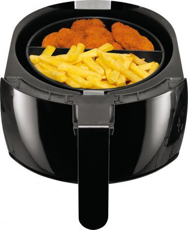 friteuse chaleur tournante achetez ce produit friteuse. Black Bedroom Furniture Sets. Home Design Ideas