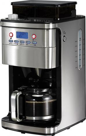 Machine caf avec broyeur achetez ce produit machine caf avec broyeur - Machine a cafe avec grain ...