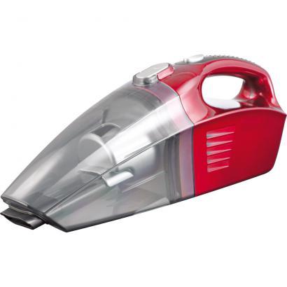 Aspirateur main eau et poussi re achetez ce produit for Aspirateur a main eau et poussiere
