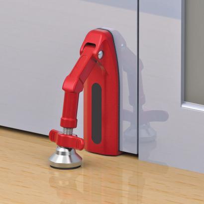 bloqueur de porte achetez ce produit bloqueur de porte en toute s curit sur et. Black Bedroom Furniture Sets. Home Design Ideas