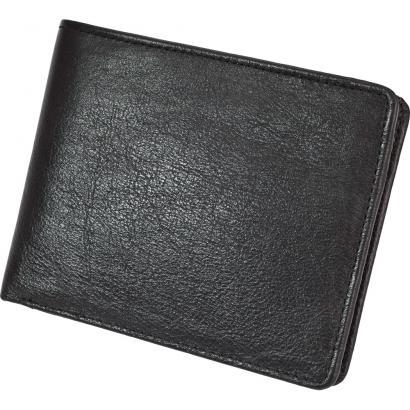 porte monnaie en cuir avec trieur de pi ces achetez ce produit porte monnaie en cuir avec. Black Bedroom Furniture Sets. Home Design Ideas