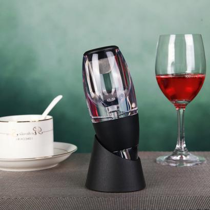 d canteur de vin magique achetez ce produit d canteur de. Black Bedroom Furniture Sets. Home Design Ideas