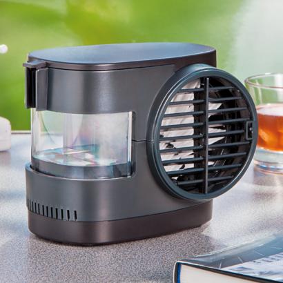 mini climatiseur achetez ce produit mini climatiseur en toute s curit sur et. Black Bedroom Furniture Sets. Home Design Ideas