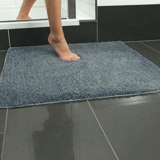 commander en toute simplicit paillasson microfibre ultra absorbant chez eurotops. Black Bedroom Furniture Sets. Home Design Ideas