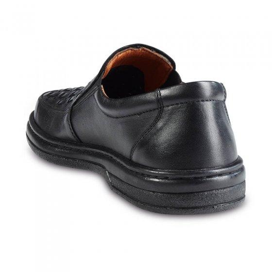 Chaussures sans lacets Lightwalk