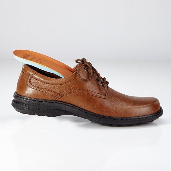 "Chaussures confort  ""Softwalk"""