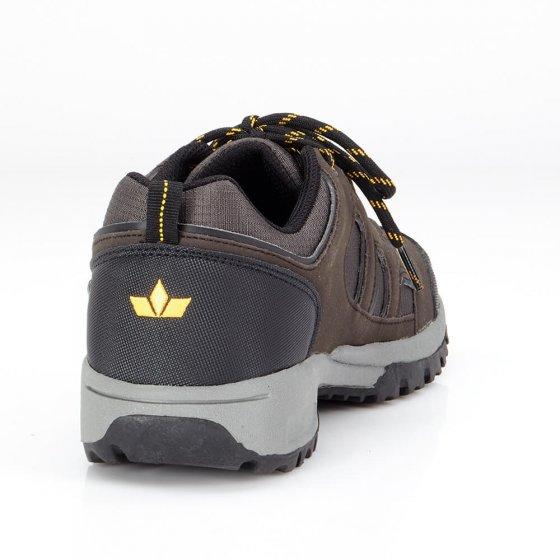 Chaussures de randonnée à membrane climatique