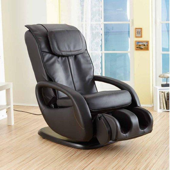 """Fauteuil de massage """"Confort Plus"""""""