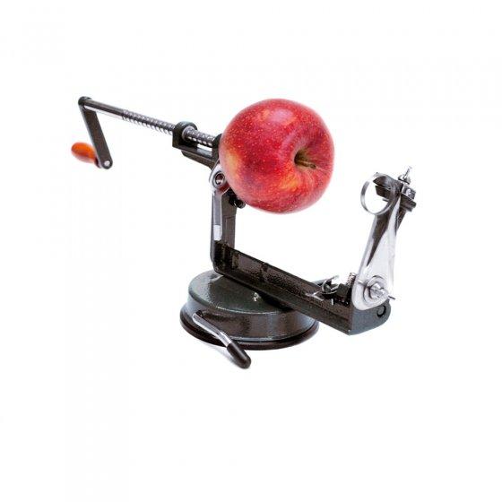 commander en toute simplicit plucheur de pommes r tro chez eurotops. Black Bedroom Furniture Sets. Home Design Ideas