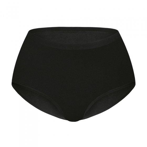 Maxi culottes Lot de 6