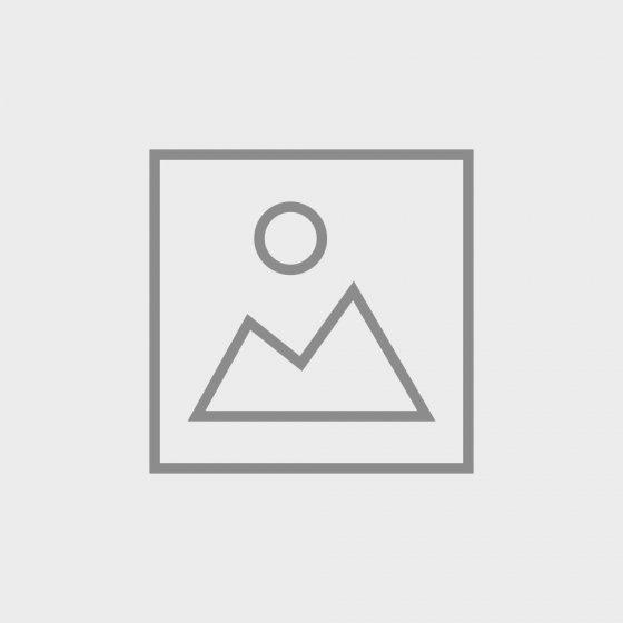 Séparateur d'orteils en Softgel