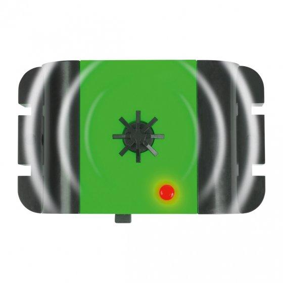 """Répulsif portatif anti-martre  """"Ultra"""""""