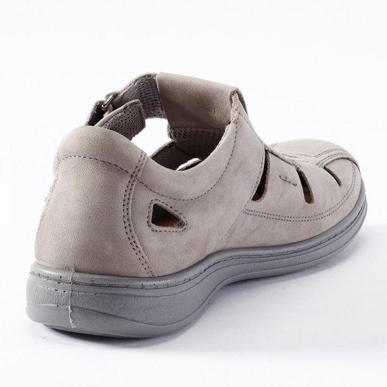Sandales Aircomfort fermeture auto-agrippante