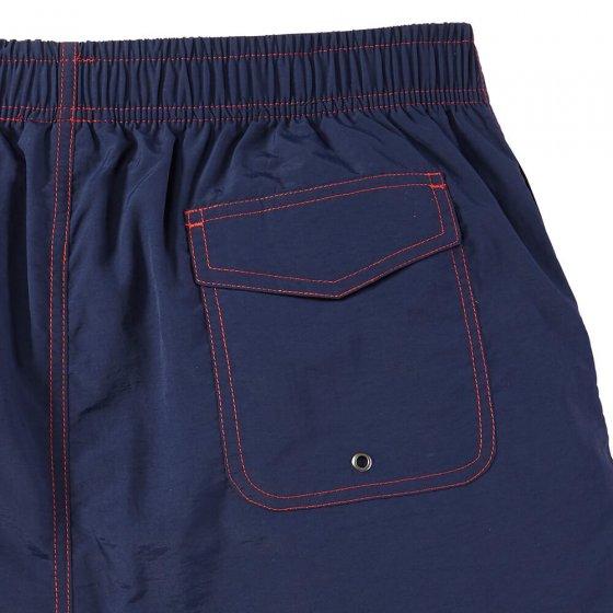 Shorts de bain, lot de 2