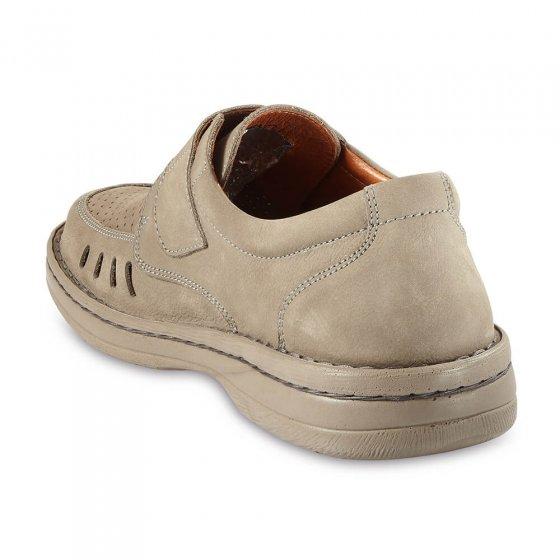 Chaussures Lightwalk à fermeture auto-agrippante