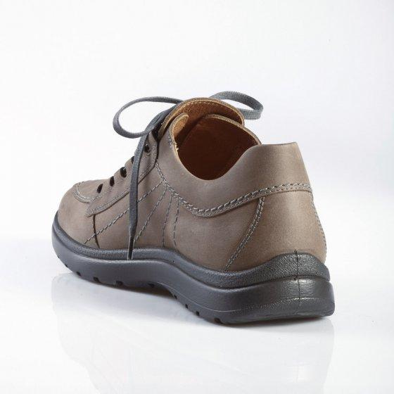Chaussures Aircomfort à lacets