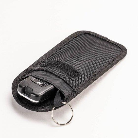 Étui de protection anti-RFID