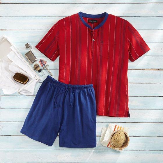 Pyjama d'été