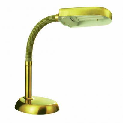 lampadaire lumi re naturelle achetez ce produit lampadaire lumi re naturelle en toute s curit. Black Bedroom Furniture Sets. Home Design Ideas