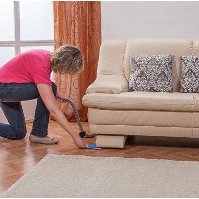 patins glisseurs pour meubles achetez ce produit patins glisseurs pour meubles en toute. Black Bedroom Furniture Sets. Home Design Ideas