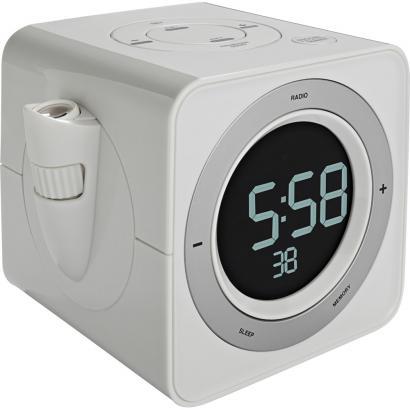 radio r veil projection achetez ce produit radio r veil projection en toute s curit sur. Black Bedroom Furniture Sets. Home Design Ideas