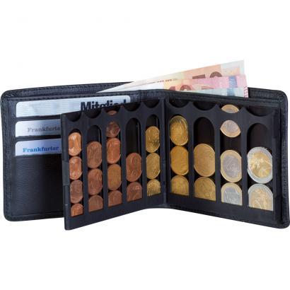 Porte monnaie en cuir avec trieur de pi ces achetez ce produit porte monnaie en cuir avec - Porte monnaie trieur pieces ...