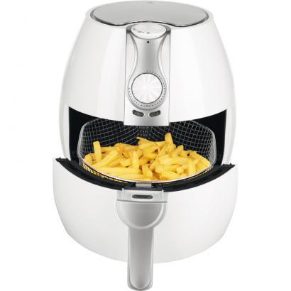 Friteuse air chaud 8 en 1 achetez ce produit friteuse - Friteuse a air chaud ...
