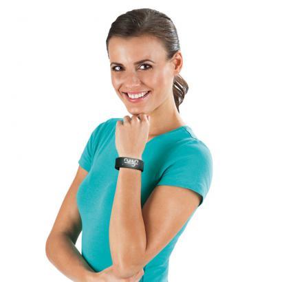 bracelet lectronique de sport led achetez ce produit bracelet lectronique de sport led. Black Bedroom Furniture Sets. Home Design Ideas