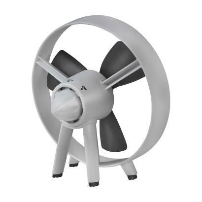 ventilateur ultra silencieux achetez ce produit ventilateur ultra silencieux en toute s curit. Black Bedroom Furniture Sets. Home Design Ideas