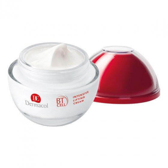 Soins visage BT Cell 50 ml
