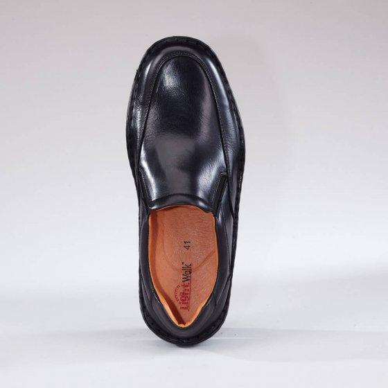 "Chaussures spéciales conduite  ""Lightwalk"""