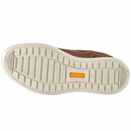 Sneakers zippés Aircomfort