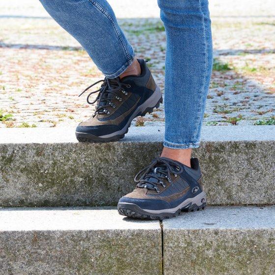 Chaussures fonctionnelles
