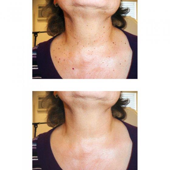 Fluide Skincare
