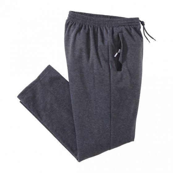 Pantalons détente Lot de 2