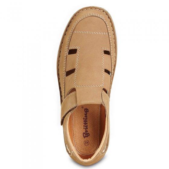 Chaussures d'été légères